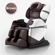 PEPU 王爵 PRINCE YH-360 Rocking Full Body Massager Sofa Chair / Automated Recliner