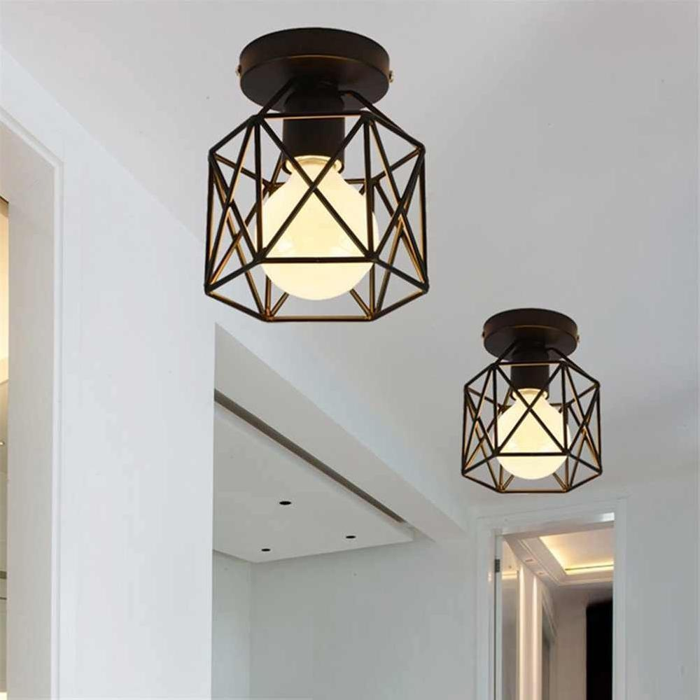 ceiling style cage pin sconces pendant tasty industrial bulb lighting lamps chandelier lights edison chandeliers