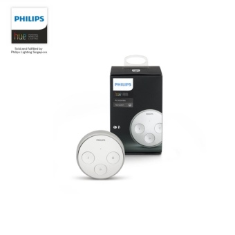 Harga Philips Hue tap switch