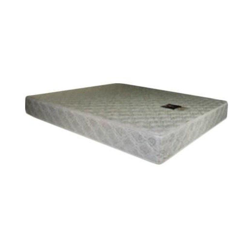 Princebed Ultra Support Foam Mattress 8 Inch (Super Single) (Free Delivery)
