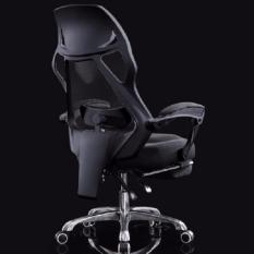 Professional Ergonomic Office Chair - Free Massage Function Singapore