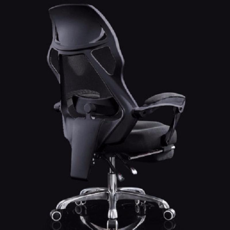 Professional Ergonomic Office Chair - Free Massage Function Singapore