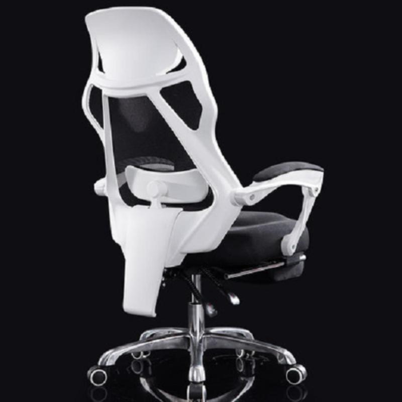 Professional Ergonomics Office Chair / Gaming Chair - Free Massage Function Singapore