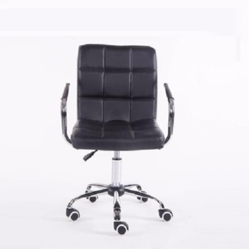 Professional Office Chair Singapore