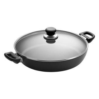 SCANPAN Classic 32cm Chef Pan