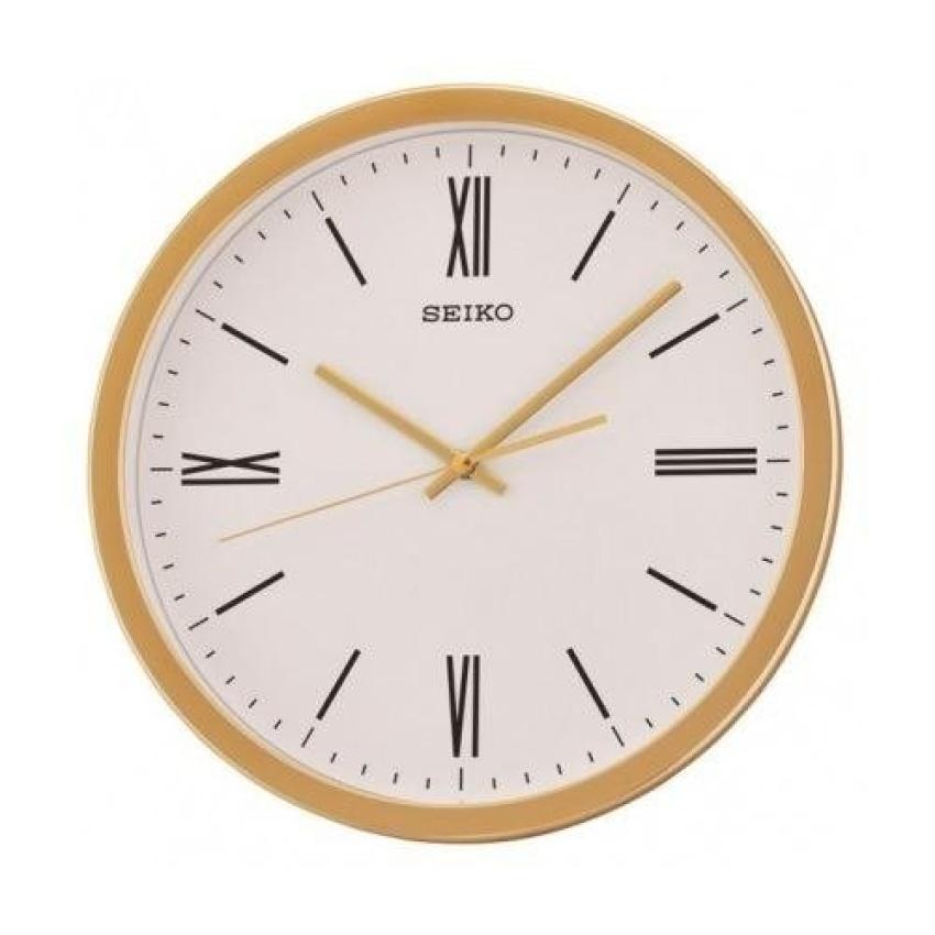 Seiko Qxa676g Wall Clock Singapore