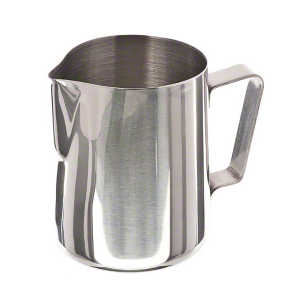 stainless steel pitcher ml  lazada singapore -
