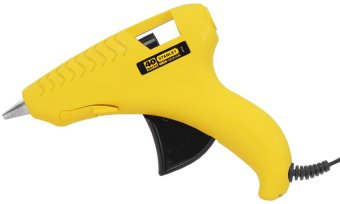 Stanley Gluepro Trigger Feed Hot Melt Glue Gun