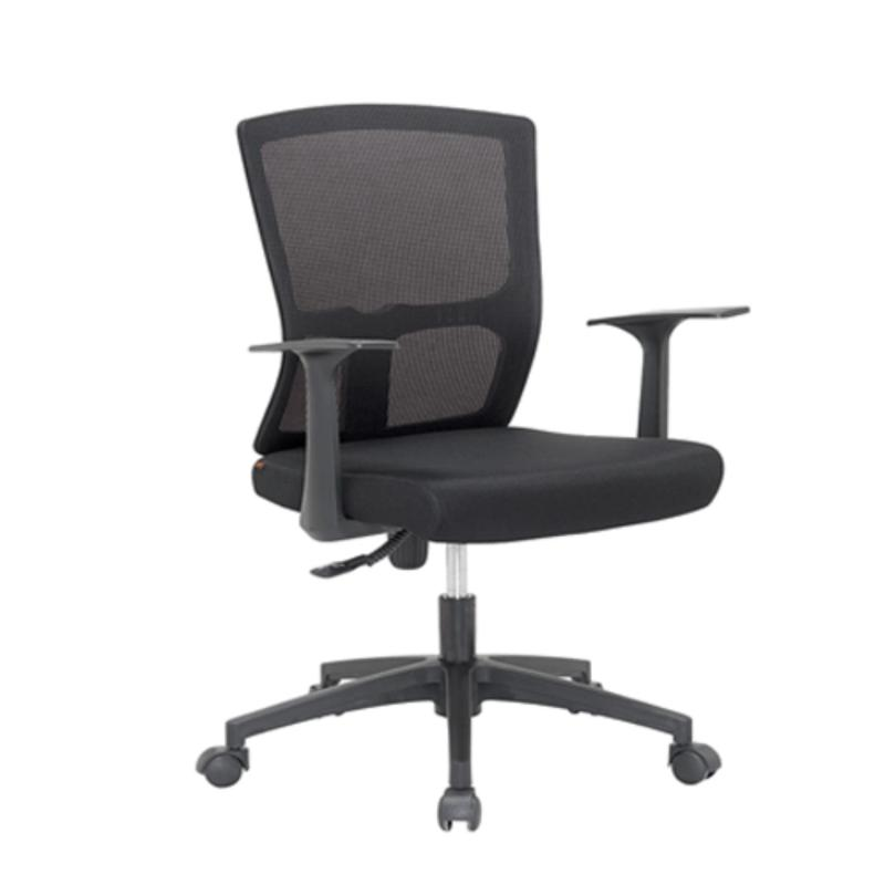 STAR Mesh Chair | Office Chair | Computer Chair Singapore