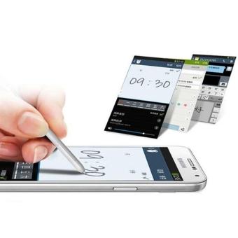 Stylus Pen for Samsung Galaxy Note 4 (Black) - 5