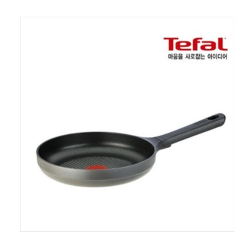 Tefal sensoria pans 24cm titanium coating / 24cm 28cm / Frying Pan - intl Singapore