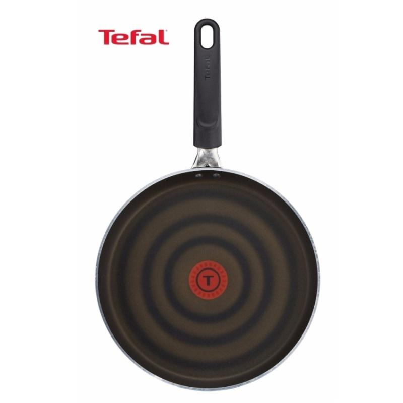 Tefal So Intensive Pancake 25cm - D50310 Singapore