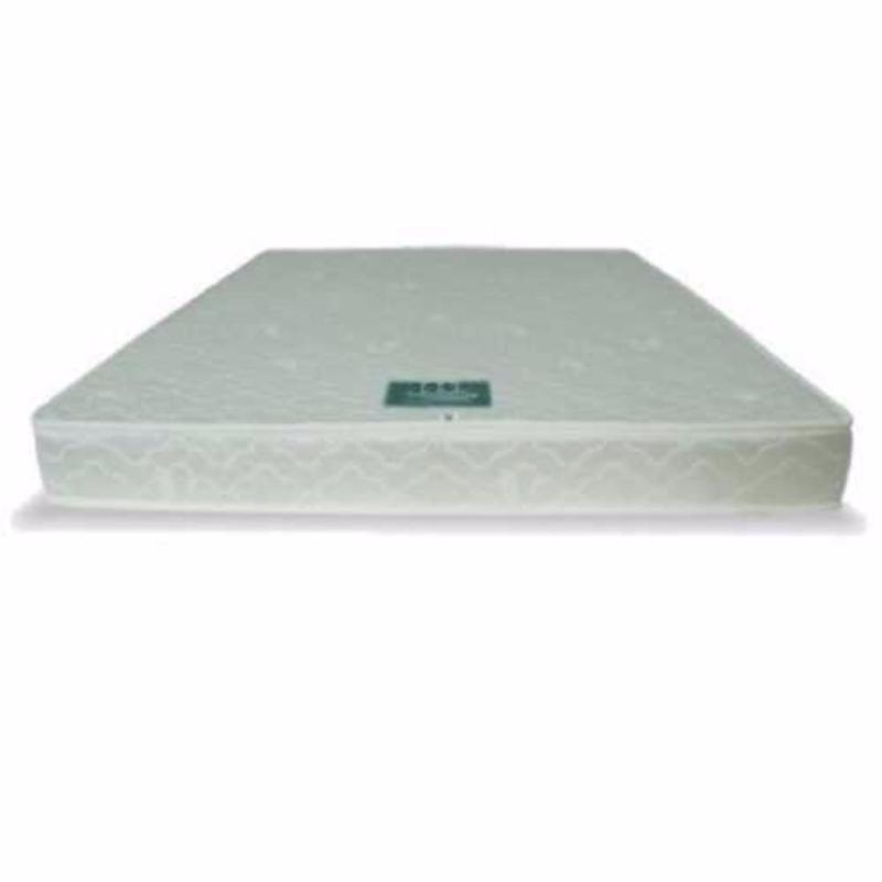 Value6 6in Foam Mattress (Queen)
