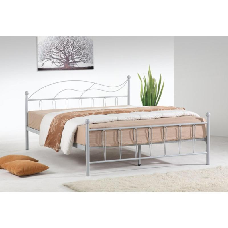 Vegas Queen Bedframe (Free delivery & Installation)