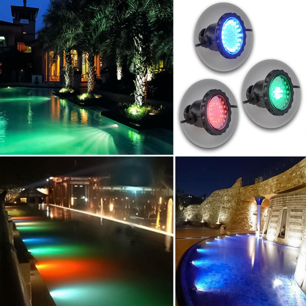 with trueflame garden led flicker lighting solar torch outdoor light flickering flame zoom lights powered