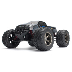 Remote Control Play Vehicles Price In Singapore Buy Best