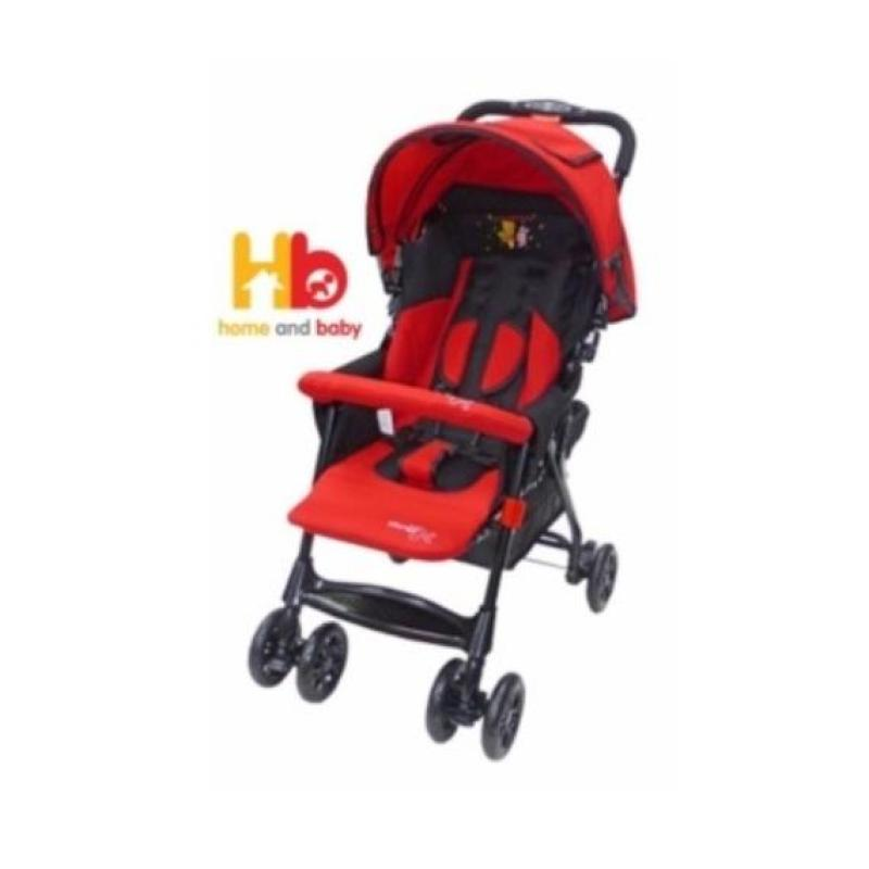 Baby Ace – Baby Stroller TC011 Singapore