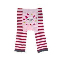 Baby Infant Toddler Leggings Pants Tights E1 M Rabbit