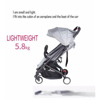 Baby Throne XF588 2017 Model - 2