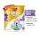 Dumex Mamil Gold, Step 4 Children's Milk Formula (1.6kg)