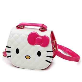 Girls children's bag