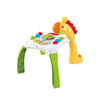 Harga Fisher-Price® Animal Friends Learning Table