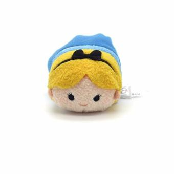 Harga Disney Tsum Tsum Plush Mini Toy Alice
