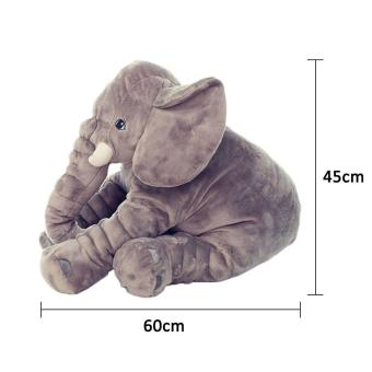 Image result for Elephant Doll Toy For Kids