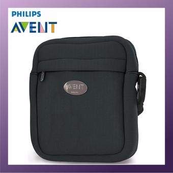 Harga PHILIPS AVENT Thermabag Black