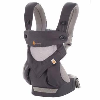 Harga ERGOBABY 4 POSITION 360 COOL AIR CARRIER