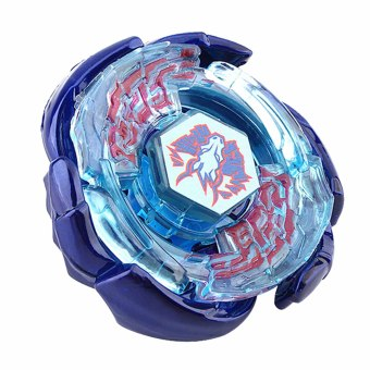 Harga apidity Beyblade Single Metal Wheel Battle Fusion Fight Master Play