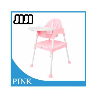 Harga Baby Chair 01. Multi-function Baby Chair