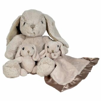 Harga Cloud b Bubbly Bunny Gift Set