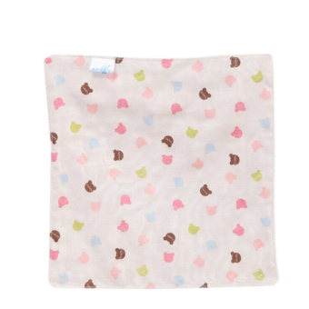 Harga Jetting Buy Baby Cotton Handkerchief - intl