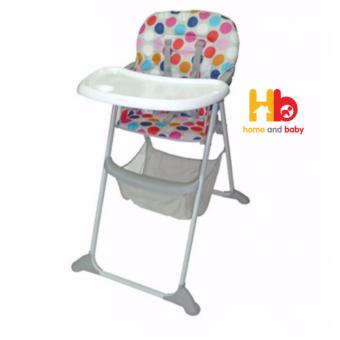 Harga Goodbaby High Chair Y388 for Baby