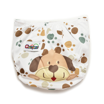 Harga Jetting Buy Baby Cloth Diaper Cover Reusable Adjustable Dog