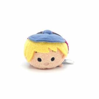 Harga Disney Tsum Tsum Plush Mini Toy Kristoff