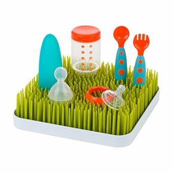 Harga Boon Grass Countertop Drying Rack