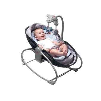 Harga TINY LOVE 3-IN-1 ROCKER NAPPER – LUXE (NEW!)