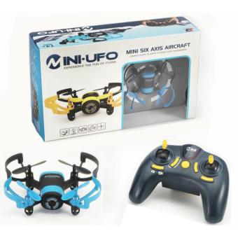 Harga Wifi HD Camera FPV Mini UFO