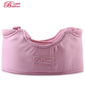 Bethbear Convenient and Safe Dynamic Pure Color Walking Wing for Baby - intl - 2