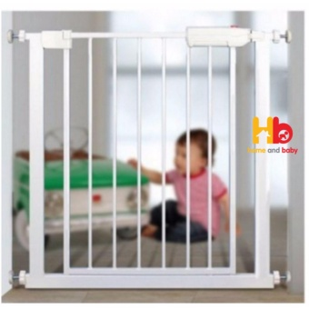 Baby Ace Gate - Safety Metal Gate – TG256