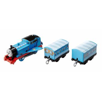 Fisher-Price Thomas & Friends TrackMaster Winged Thomas - 3