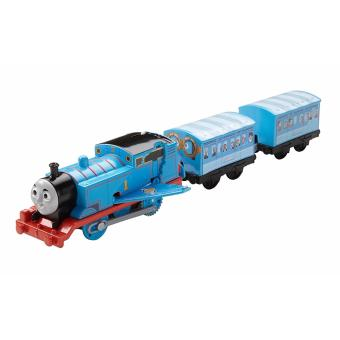 Fisher-Price Thomas & Friends TrackMaster Winged Thomas - 2