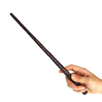 Harga Harry Potter Sirius Black Role Play Magical Magic Wand Toys Gift In Box - intl