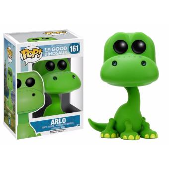 Harga Funko POP! Disney: #161 The Good Dinosaur Arlo