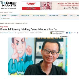 TOP SELLING Singapore Board Game on KICKSTARTER!! Wongamania: Banana Economy - 5