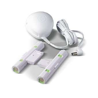 Harga Leapfrog Leapfrog Leappad2 Recharger Pack (Works With All Leappad2 Tablets)