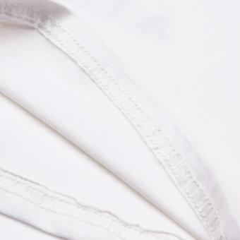 Kids Long Sleeve T-shirt Cartoon Print Tops Clothes - intl - 5