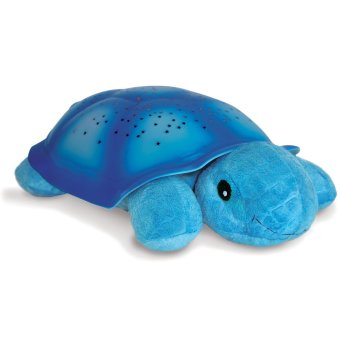 Harga Cloud b Twilight Turtle™ - Blue